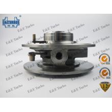 TF035HL para 49135-05850 49135-05895 Caja de cojinetes Turbo