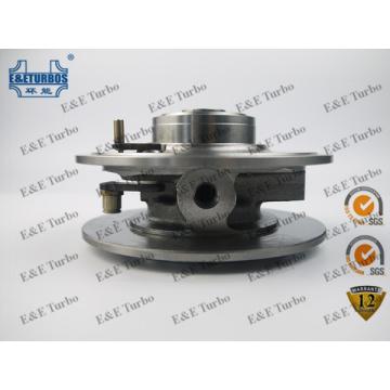 TF035HL pour 49135-05850 49135-05895 Boîtier de roulement Turbo