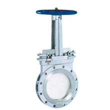 Ductile Iron with Epoxy Coating Y Strainer
