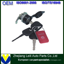 Bus Parts Universal Bus Lock (LL-135)