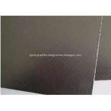 Graphite Composite Enhancement Panel