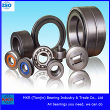 Factorry Direct Sale Low Price Ball Bearing, Roller Bearings
