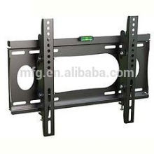 Cheap Vertically Adjustable TV Mount Plasma Support