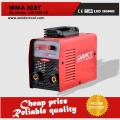 Lower price IGBT mma200 welding machine made in China