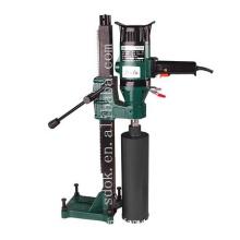 Factory direct sale,multi hole drill machine,hydraulic rock core drilling machine,hs code of drill machine