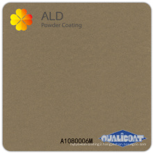 Aama Certificate Powder Coating Paint