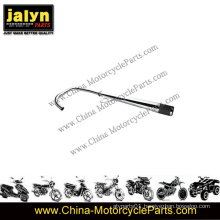 Motorcycle Muffler Fit for Wuyagn-150