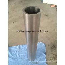 Various Dimensions Tungsten Square Tubes, Tungsten Tube
