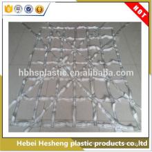 Chine vente chaude 100% matières premières haute qualité 1000 kg sling big bag