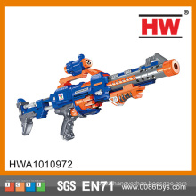 New Design Plastic Kids Electric Toy Gun For Sale
