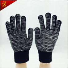 Black Rubber Gloves Best Price High Quality