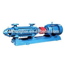 GC series electric mulistage boiler feed water pump