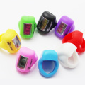 Fashion design cool kids watches, custom digital watches