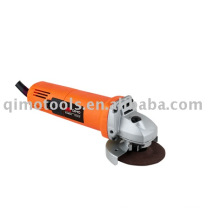 QIMO Power Tools 100MM 750W 81009 Angle Grinder