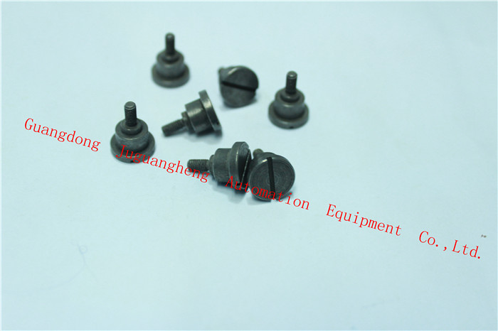 KXFA1L0AA00 Panasonic CM402 Feeder Parts