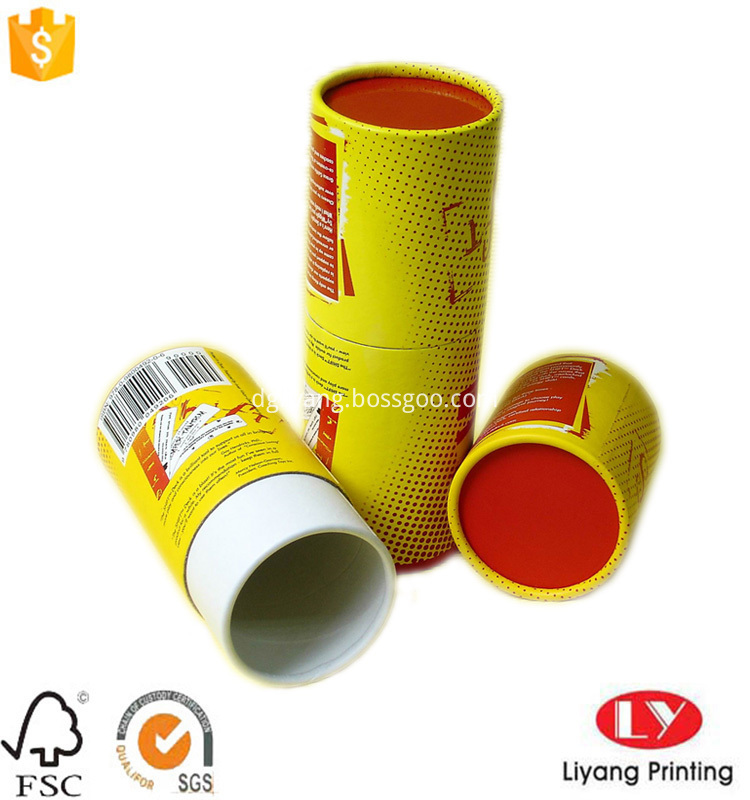 small_paper_tube_wine_bottle_packaging_gift_box_with_paper_cap_and_bottom