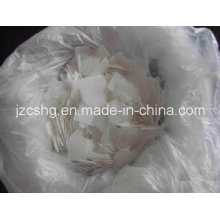 Chine Factory Caustic Soda 99% Flake