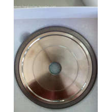 Electroformed  Grinding Wheels