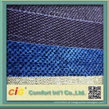 Jacquard Design Auto Fabric