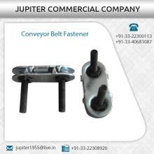 Sujetadores de cinturón fuertes de Genuine Supplier