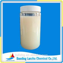El mejor servicio post-venta de la emulsión acrílica a base de agua LZ-3007