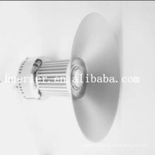 Высокое качество 220v 240v привело высокой лайне промышленности лампа 100w с 2 лет гарантии