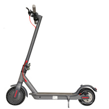 EU Warehouse 36V 10ah 350W Skateboard Foldable Motorcycle E Scooter Adult Electric Scooter