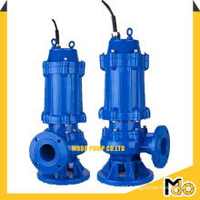 High Volume Mining Sewage Submersible Pump
