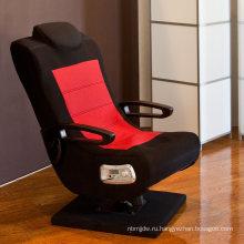 Беспроводная стул для игры с эластичным параметрический Материал (Г1)