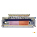 computerised multi head quilting embroidery machine price in india