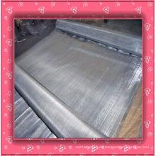 Acoplamiento de cadena de insecto de acero inoxidable 304 o enlace de cadena