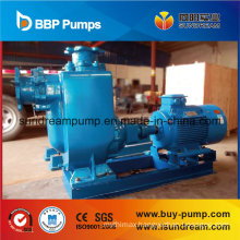 Sewage Centrifugal Pump or Chemical Pump