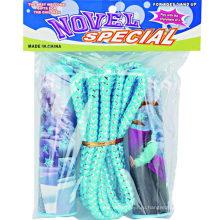 Спортивная игрушка Skippingrope Jump Rope