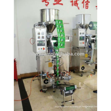 Triangle Package Machinery Company