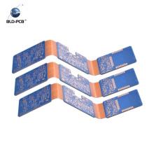 fabricantes de fpc de china