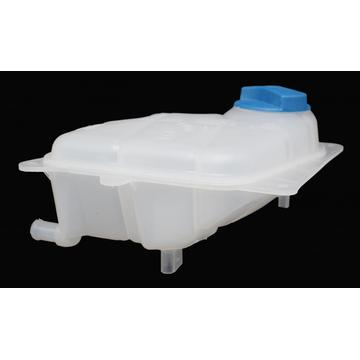 Audi Radiator Expansion Tank 8D0121403L