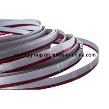 High Glossy PVC Lipping/Edge Banding for Furniture Made in China