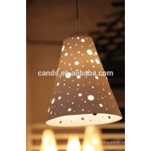 Luminaires de plafond super lumineux