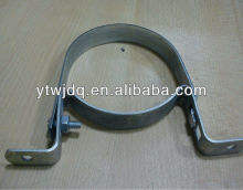 metal clamp and bracket,cable tray clamp,set top box bracket
