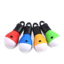 Лампа для наружного освещения для палаток