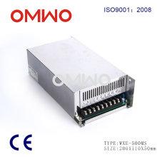 Wxe-500ms-12 Heiße Verkäufe Schaltnetzteil