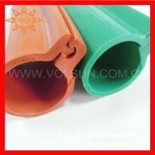 High Voltage Silicon Rubber Overhead Line Cover