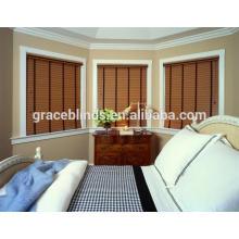 foam wood blinds venetian blinds make in China