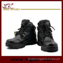 516 Del Army Tactical Boots Military Boots High Boots Black
