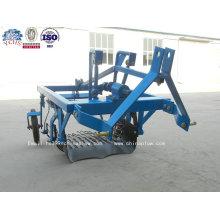 El mejor precio de la cosechadora de patatas del tractor con alta calidad