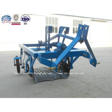 Bester Preis von Traktor Kartoffelerntemaschine mit hoher Qualität