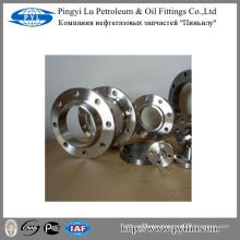 China carbon steel standard gate valve flanges packing