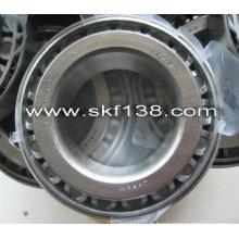 Roulement à rouleaux coniques KOYO 33213