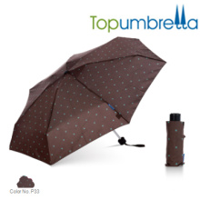 TOP UMBRELLA Main products innovatitve cartoon fold rain umberllas TOP UMBRELLA Main products innovatitve cartoon fold rain umberllas