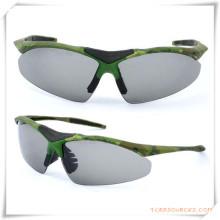 Werbegeschenk für Camouflage Cycling Eyewear